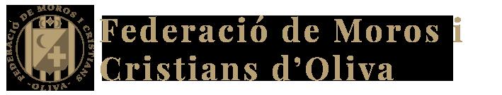 Moros i Cristians Oliva
